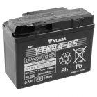 Аккумулятор YUASA YTR4A-BS